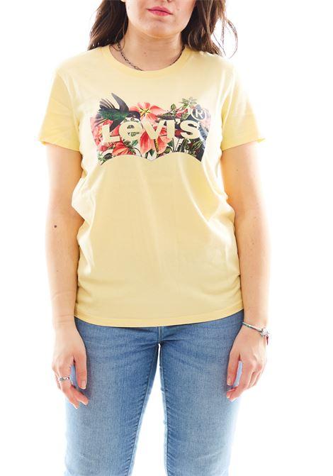 T-shirt LEVI'S | T-shirt | 173691264