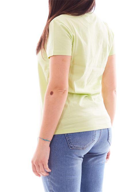 T-shirt Levi's con logo LEVI'S | T-shirt | 173691296