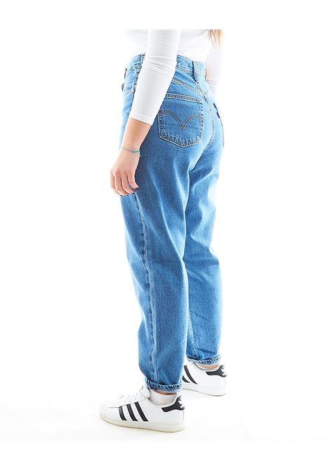 Jeans Levi's LEVI'S | Jeans | 178470004
