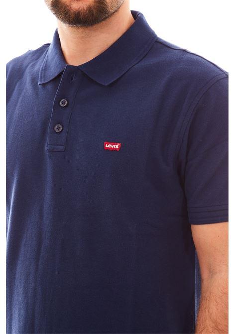 Polo con logo LEVI'S | Polo | 224010003