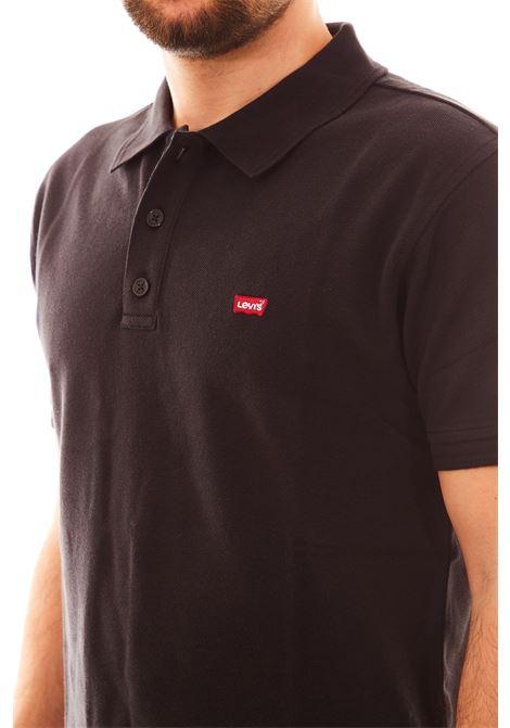 Polo con logo LEVI'S | Polo | 224010080