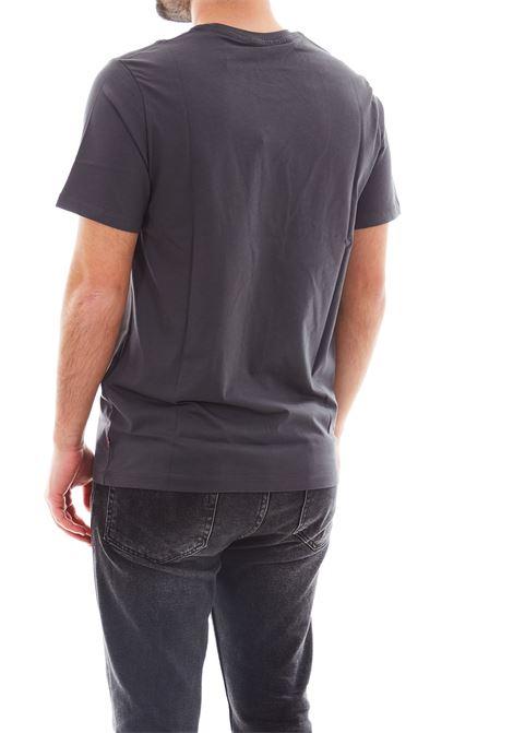 T-shirt LEVI'S | T-shirt | 224890248