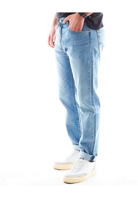 Jeans LEVI'S | Jeans | 288330893