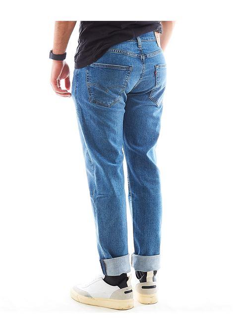 Jeans Levi's 502 LEVI'S | Jeans | 295070839
