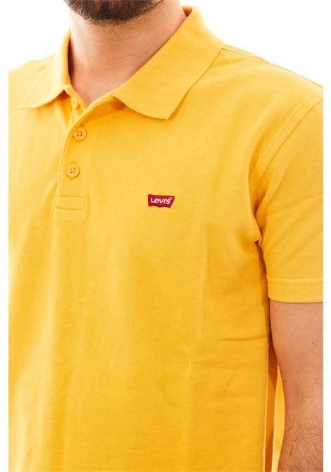 Polo con logo LEVI'S | Polo | 359590006