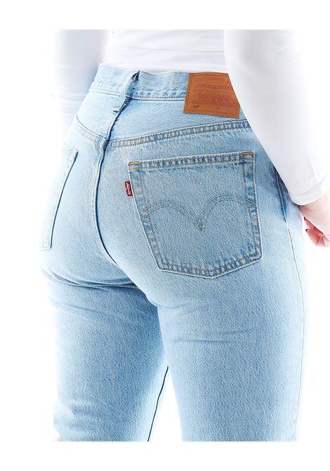 Jeans Levi's 501 LEVI'S | Jeans | 362000124