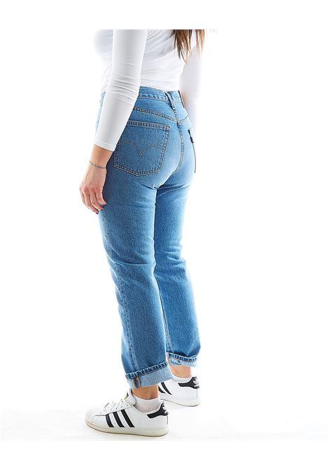 Jeans LEVI'S | Jeans | 362000159