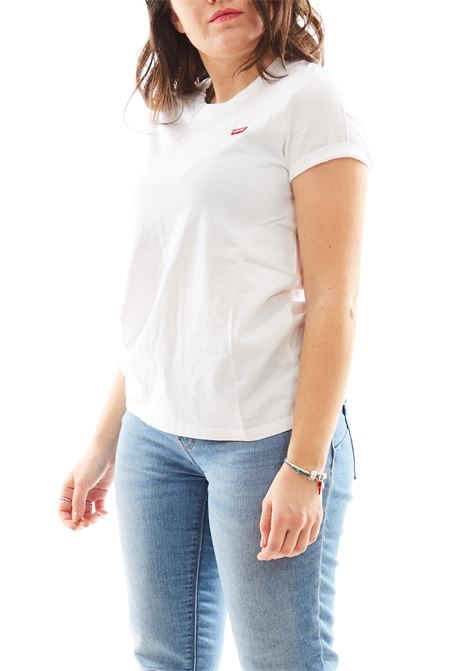 T-shirt LEVI'S | T-shirt | 391850006