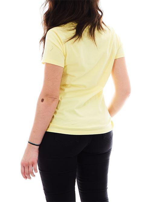 T-shirt LEVI'S | T-shirt | 391850103