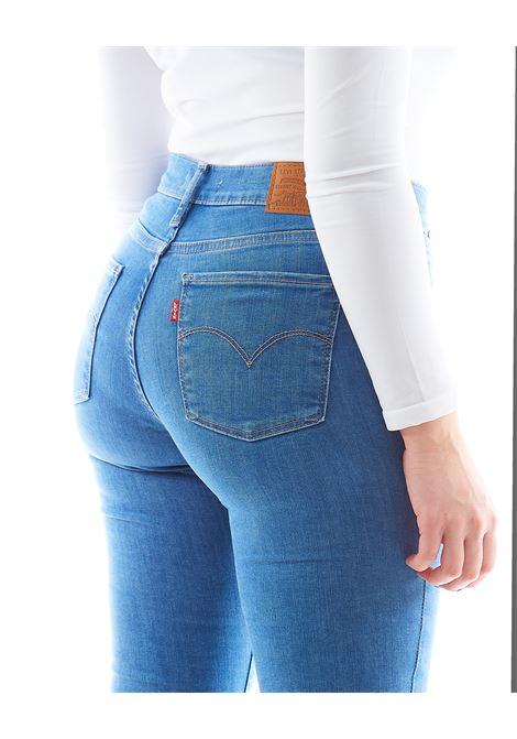 Jeans Levi's LEVI'S | Jeans | 527970201
