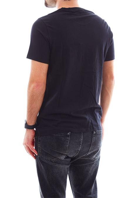 T-shirt con logo LEVI'S | T-shirt | 566050009
