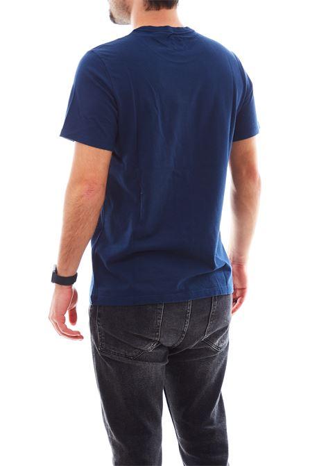 T-shirt con logo LEVI'S | T-shirt | 566050017
