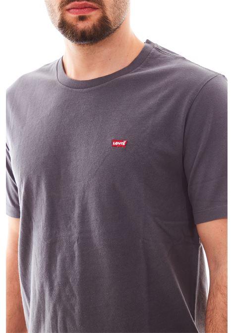 T-shirt LEVI'S | T-shirt | 566050064