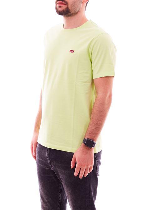 T-shirt LEVI'S | T-shirt | 566050066