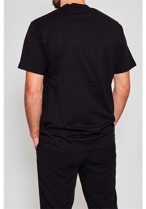 T-shirt Maison 9 Paris MAISON 9 PARIS | T-shirt | 2257NERO