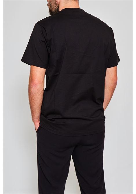 T-shirt Maison 9 Paris MAISON 9 PARIS | T-shirt | 2261NERO