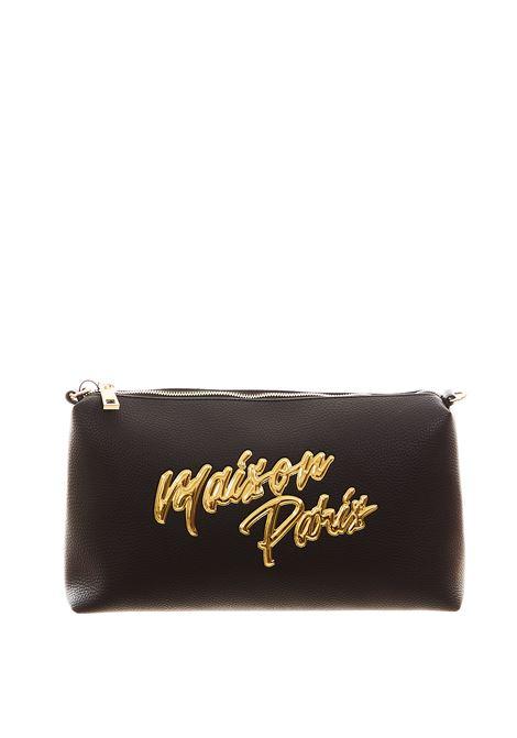 Pochette Kimmy Maison 9 Paris MAISON 9 PARIS | Pochette | KIMMYBLACK/GOLD