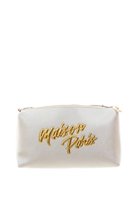 Pochette Kimmy Maison 9 Paris MAISON 9 PARIS | Pochette | KIMMYSILVER