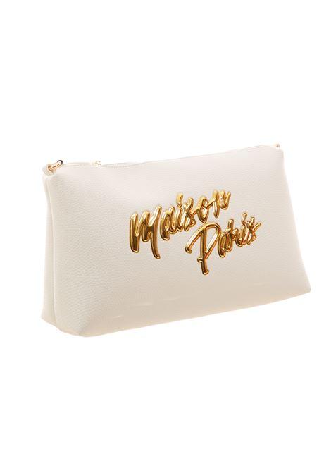 Pochette Kimmy Maison 9 Paris MAISON 9 PARIS | Pochette | KIMMYWHITE