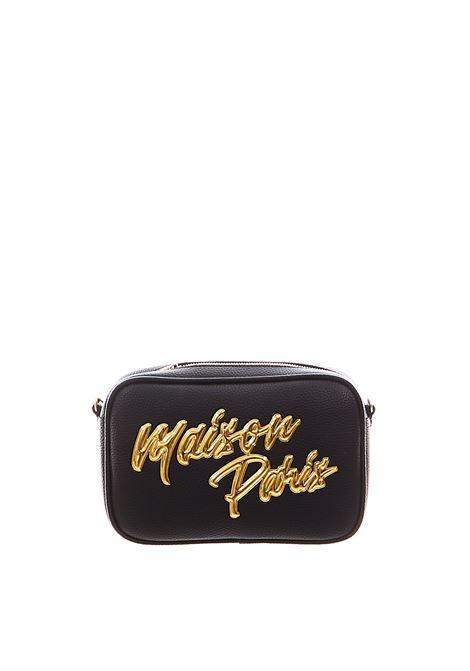 Pochette Lilien Maison 9 Paris MAISON 9 PARIS | Pochette | LILIENBLACK/GOLD
