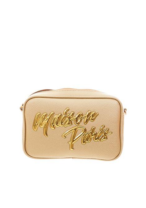 Pochette Lilien Maison 9 Paris MAISON 9 PARIS | Pochette | LILIENGOLD