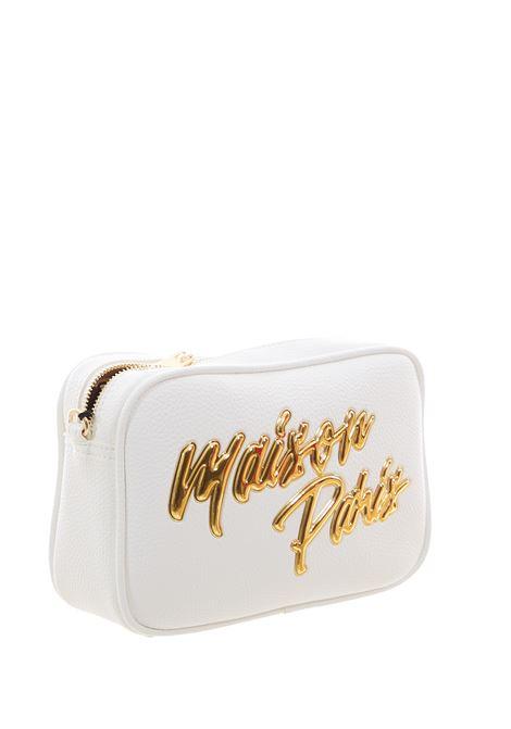 Pochette Lilien Maison 9 Paris MAISON 9 PARIS | Pochette | LILIENWHITE