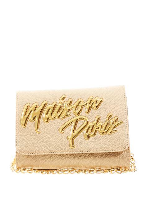 Pochette Marva Maison 9 Paris MAISON 9 PARIS | Pochette | MARVAGOLD