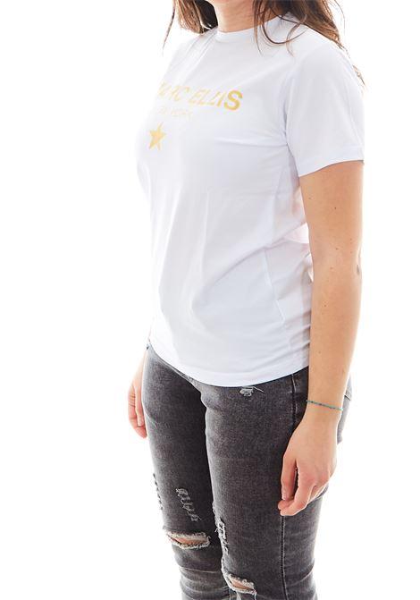 T-shirt Marc Ellis MARC ELLIS | T-shirt | WMETS7971001