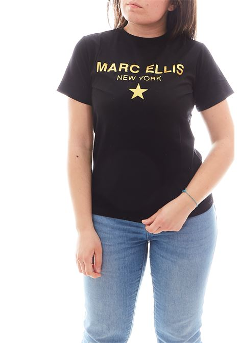 T-shirt Marc Ellis MARC ELLIS | T-shirt | WMETS7971002