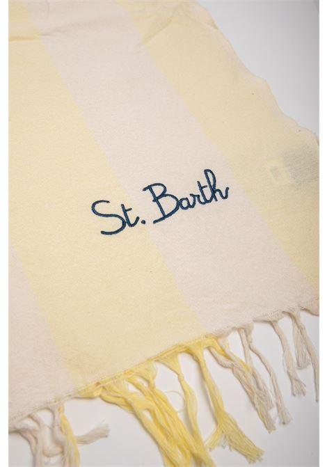 Mc2 Saint Barth Foutas telo mare MC2 SAINT BARTH | Telo mare | FOUTAS ULIG61