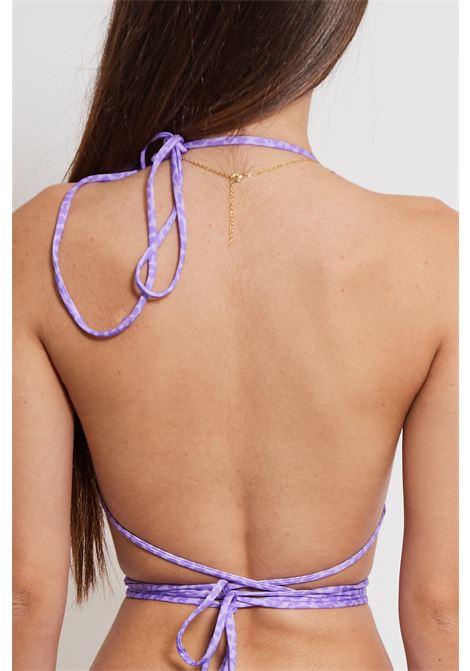 Bikini MC2 SAINT BARTH | Costume | VERONIKAPSLP24