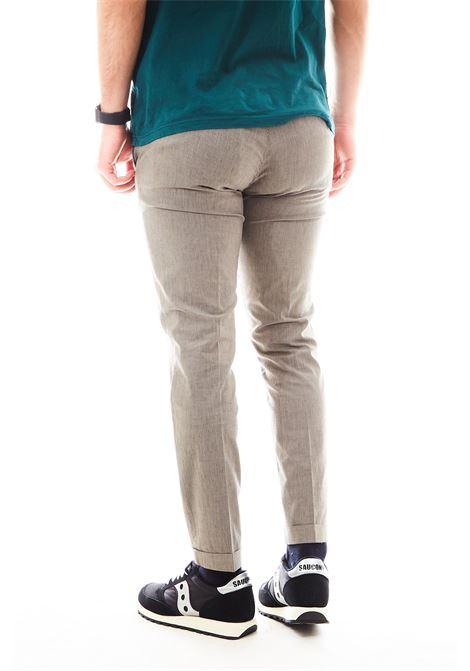 Pantaloni  MICHAEL COAL | Pantalone | MC-BRAD/2787015