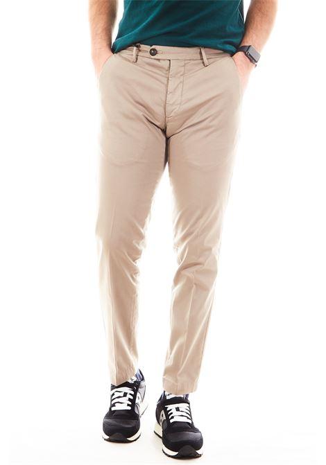 Pantaloni  MICHAEL COAL | Pantalone | MC-BRAD/2816015