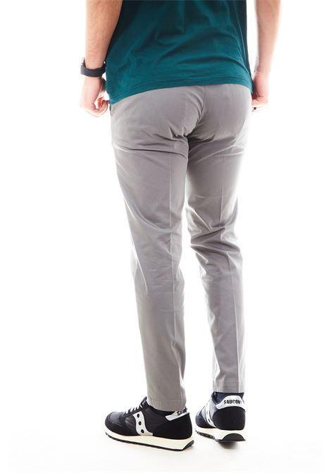 Pantaloni MICHAEL COAL | Pantalone | MC-BRAD/2816039