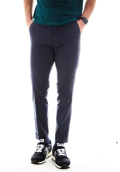 Pantaloni  MICHAEL COAL | Pantalone | MC-BRAD/3661001