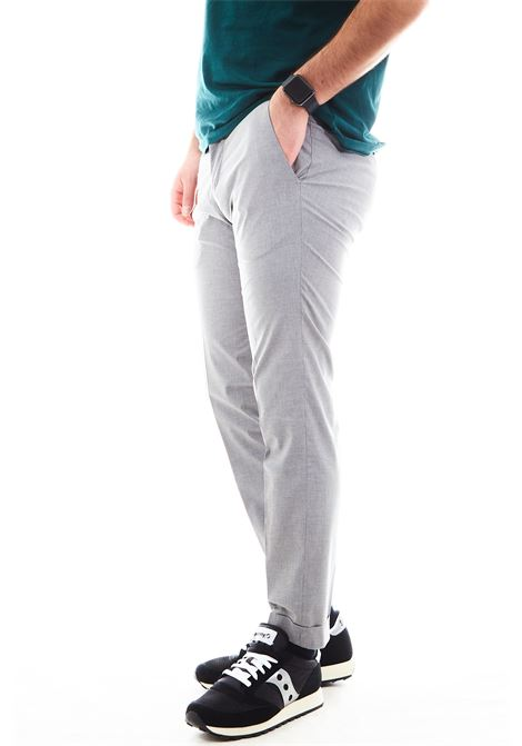 Pantaloni  MICHAEL COAL | Pantalone | MC-BRAD/3661003