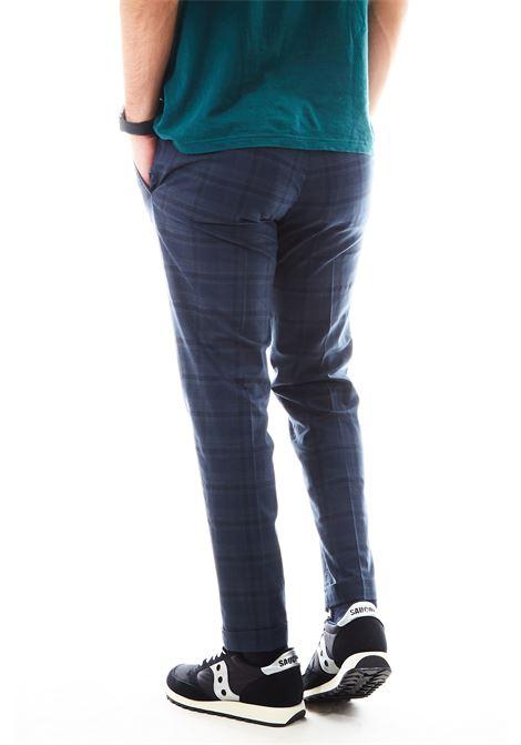 Pantaloni  MICHAEL COAL | Pantalone | MC-FREDERICK/2796016