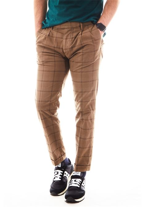 Pantaloni  MICHAEL COAL | Pantalone | MC-FREDERICK/2796194
