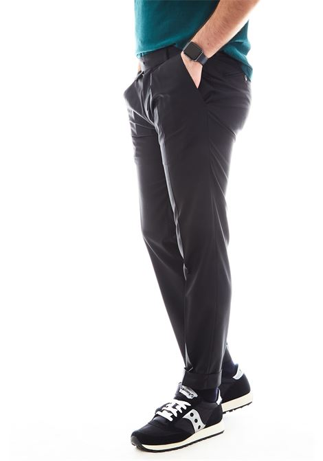 Pantaloni MICHAEL COAL | Pantalone | MC-FREDERICK/3658019