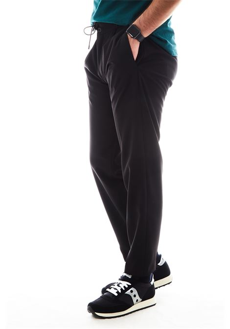 Pantaloni  MICHAEL COAL | Pantalone | MC-LENNY/3520019