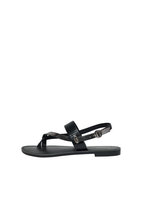 Sandali Melly ONLY SHOES | Scarpe | 15226798BLACK