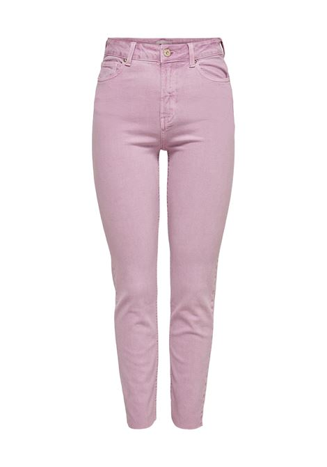 Emily Life Jeans ONLY | Jeans | 15175323MAUVE SHADOWS
