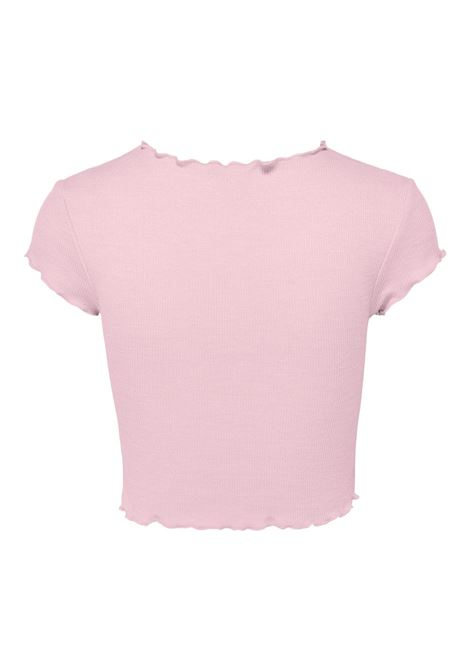 T-shirt ONLY | Maglia | 15202041ORCHID PINK
