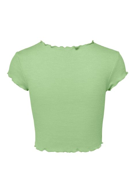 T-shirt ONLY   Maglia   15202041SPRUCESTONE