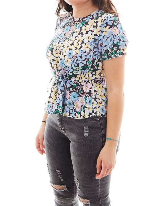 Blusa Only ONLY | Maglia | 15226246PHANTOM