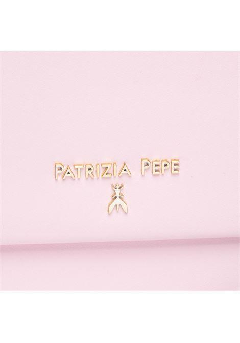 Pochette Patrizia Pepe PATRIZIA PEPE | Borsa | 2V5460-A8W9R718