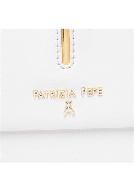 Pochette Patrizia Pepe PATRIZIA PEPE | Borsa | 2V5460-A8W9W146