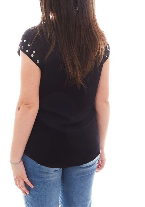Camicia PATRIZIA PEPE | Camicia | 8C0452-A8I1K103
