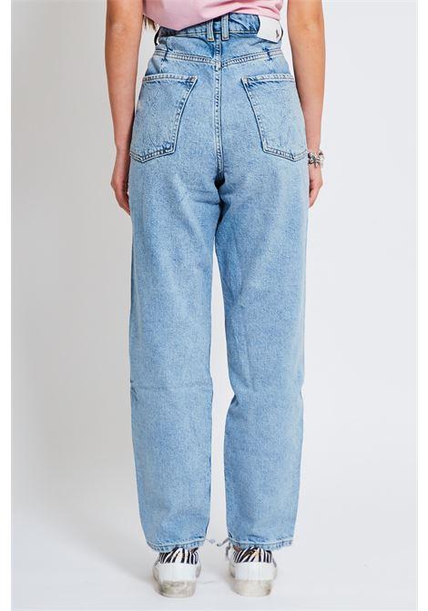 Jeans Patrizia Pepe PATRIZIA PEPE | Jeans | 8J0791-A1WZBC876