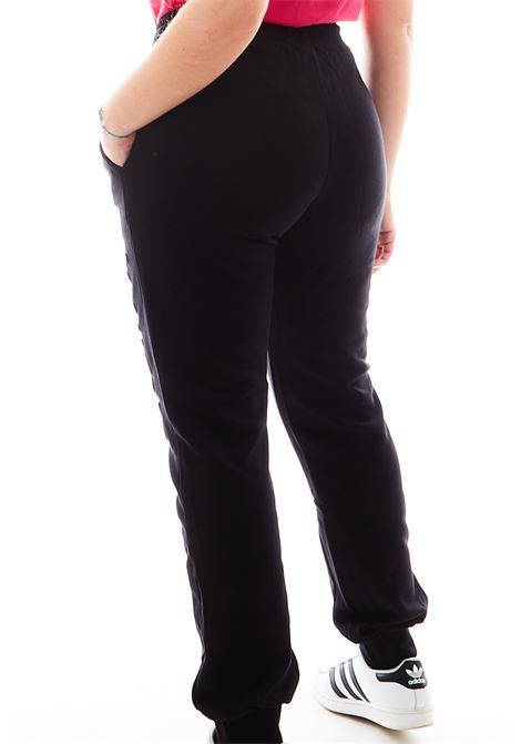 Pantaloni PYREX | Pantalone | EPB42066NERO